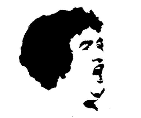 Susan Boyle / I Dreamed a Dream