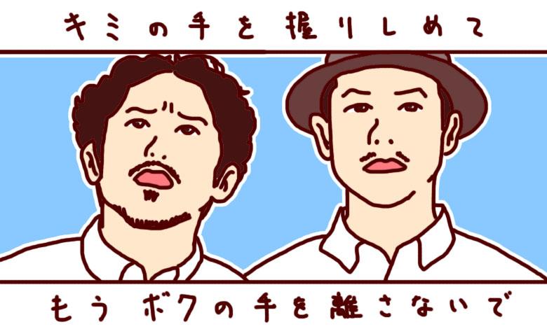 C&K / Y