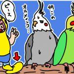 パブロ・カザルス / 鳥の歌 (カタルーニャ民謡)