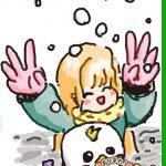 雪(童謡)