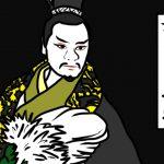 細野晴臣 / 三国志メイン・テーマ(NHK 人形劇 三国志 オープニングテーマ)