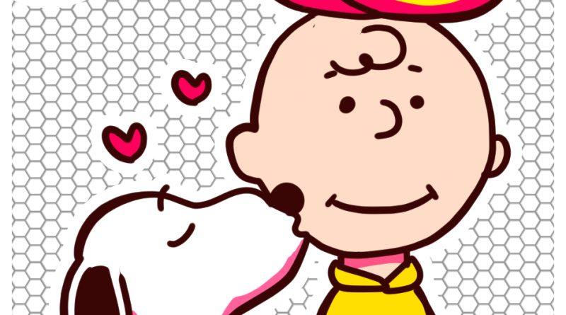 Voodoo Glow Skulls / Charlie Brown